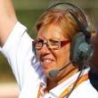 Valerie Farrugia wins Leadership Award
