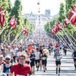 Copenhagen Marathon 2018 Review