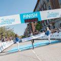 Morwabe sets Copenhagen 2018 course record