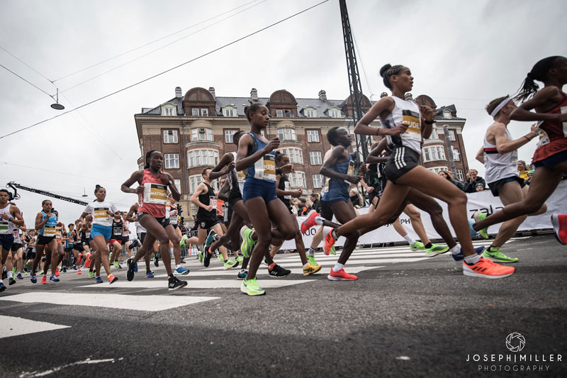 CPH Half anticipating record breaking crowd in 2020