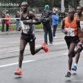 Kirui sets new Tallinn Marathon Course Record