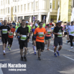 Tallinn Half Marathon Training Programs