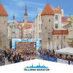 Revisit Tallinn in 2020