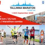 Tallinn Events go Virtual
