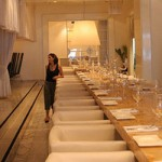 Messa Restaurant