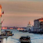 Venicemarathon prepares for 2016