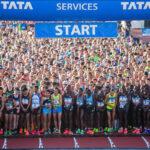 Tata extends Amsterdam Marathon sponsorship