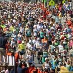 Boston raised funds for 122 non-profits