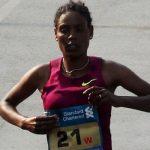 Elite Fields for Mumbai Marathon 2017