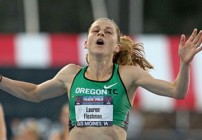 Fleshman, Curtis to Debut at New York 2011