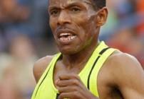 Gebrselassie to Race Tokyo Marathon in February