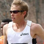 Hall to Return to Boston Marathon in 2011