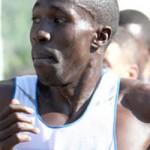 Kosgei for Hannover Marathon