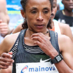 Meskerem Assefa returns to defend Frankfurt title