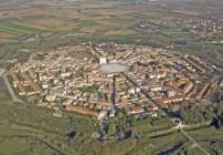 Palmanova - Unesco Cities Marathon