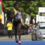 Kemboi, Rotich triumph in Prague
