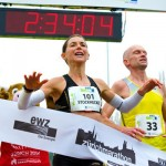 Lemi, Stockhecke win Zurich titles