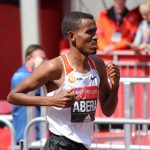 Top line-up for TCS Amsterdam Marathon