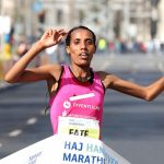 Kirwa and Tola to run Hannover Marathon