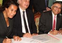 TCS becomes Amsterdam title sponsor
