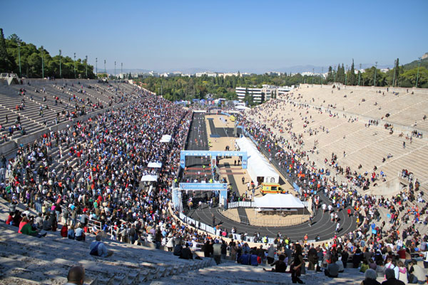 http://www.time-to-run.com/marathon/wp-content/uploads/athens-classic.jpg