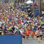 Registration for Boston 2015 opens Monday