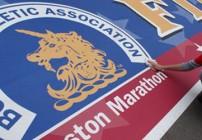 Fastest Runners Get Early Entry for 2012