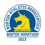 Statement from Boston Athletic Association
