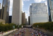 Registration for Chicago 2012 opens