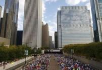 Registration for Chicago 2012 opens