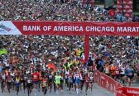 Chicago Marathon