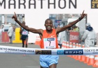 Abbott World Marathon Majors Unveils New Format
