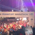 frankfurt marathon finish