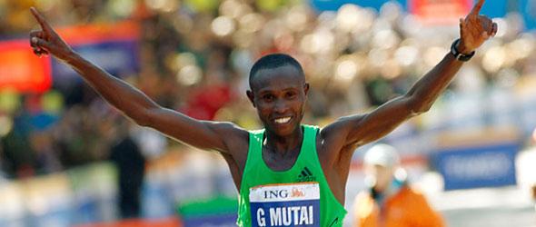 Emmanuel Kipchirchir Mutai - Wikipedia