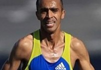 Gharib wins 2010 Fukuoka
