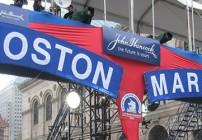 MarathonMatters: Employee Training Program