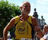 Eindhoven Marathon – Gegokt en verloren