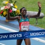 WMM: Uganda and Kenya triumphs