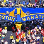 Champs return for Boston 2012
