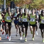 Komon aims for Eindhoven record