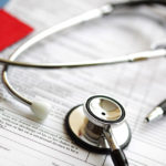 Medical Certificate rules change in Italy