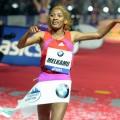 Makau wins Frankfurt 2012