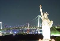 New York City Marathon 2014 prepares