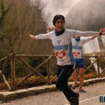 Saint Valentine Marathon 2015 a success