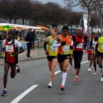 Tadesse and Stublic set new Zurich records