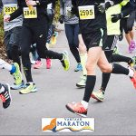 Success for Vantaa Marathon Events