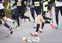 vantaa marathon - finland