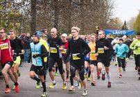 vantaa marathon