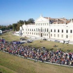 Venicemarathon events attracted 23000