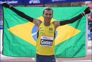 Gomes dos Santos 2006